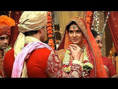 Swayamvaram I സ്വയംവരം Episode 400 02-03-15
