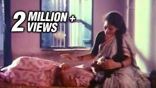 Arumbarumba Saram - Vignesh, Padmashri - Chinna Thayee - Tamil Classic song