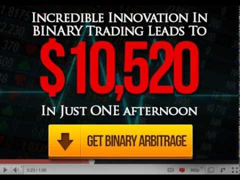 888 binary options