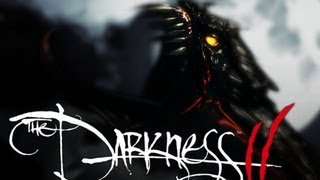 The darkness 2 - Ultimas Batallas!