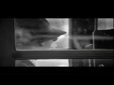 Klaus Nomi - You Don't Own Me mp3