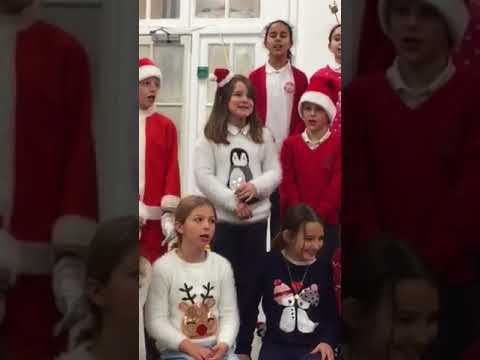 Adele - Christmas Carols - Noel 2017