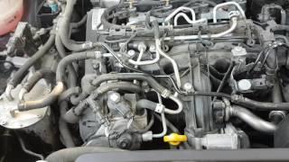Révision Vidange TIGUAN GOLF A3 A4 2.0 TDI Filtre air huile gazoil habitacle