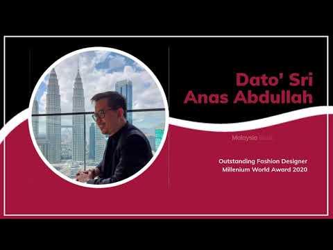 AWS KOREA 2021 : 2nd Malaysia Judge