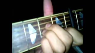 Rimba Bara-Tika (OST Rock Oo Rimba Bara Kembali) Cover