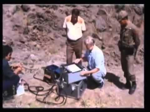 Noah s Ark Found in Turkey Revealing God s Treasure Documentary