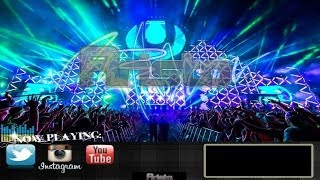 Aristo - New 1 Hour Electro & Progressive House Party Mix November