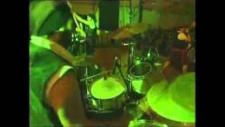 Pastorets Rock - Qualsevol nit pot sortir el sol (Jaume Sisa)