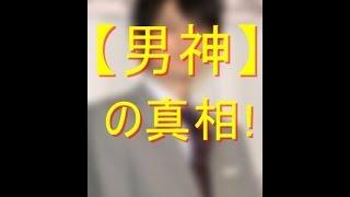 月9ドラマ「5→9~私に恋したお坊さん~」に出演する古川雄輝は憧れの男...