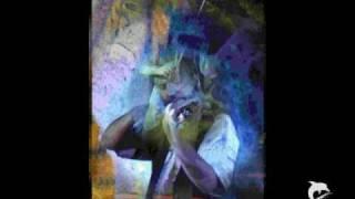 Luigi Maione - Sciacchetrà - Rhapsodija Trio 2008