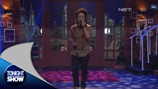 Download Lagu Performance Ras Muhammad mp3