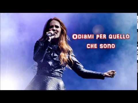 Epica Mirage Of Verity - Traduzione Italiano