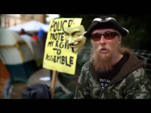 Documentário Anonymous - We Are Legion Legendado PT-Br