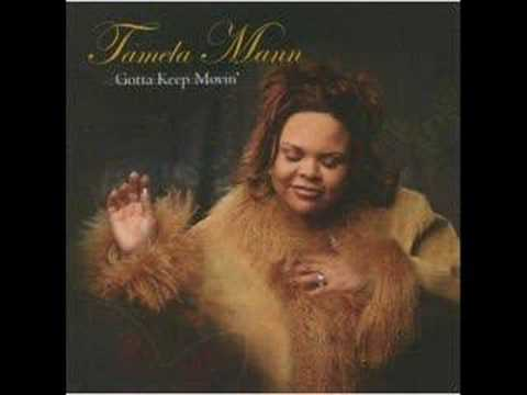 Tamela Mann - You Deserve My Praise