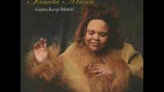 Tamela Mann - You Deserve My Praise