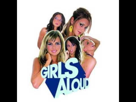 Girls Aloud - 100 Different Ways