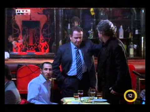youtube filmek - Ezel S01E16