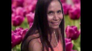 Aris Martinez YouTube Videos