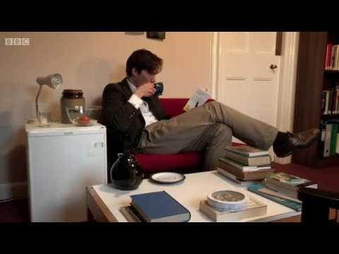 University Challenge Documentary: Class of 2014 Episode 1