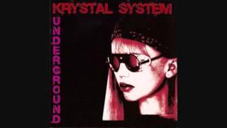 Krystal System - Instar