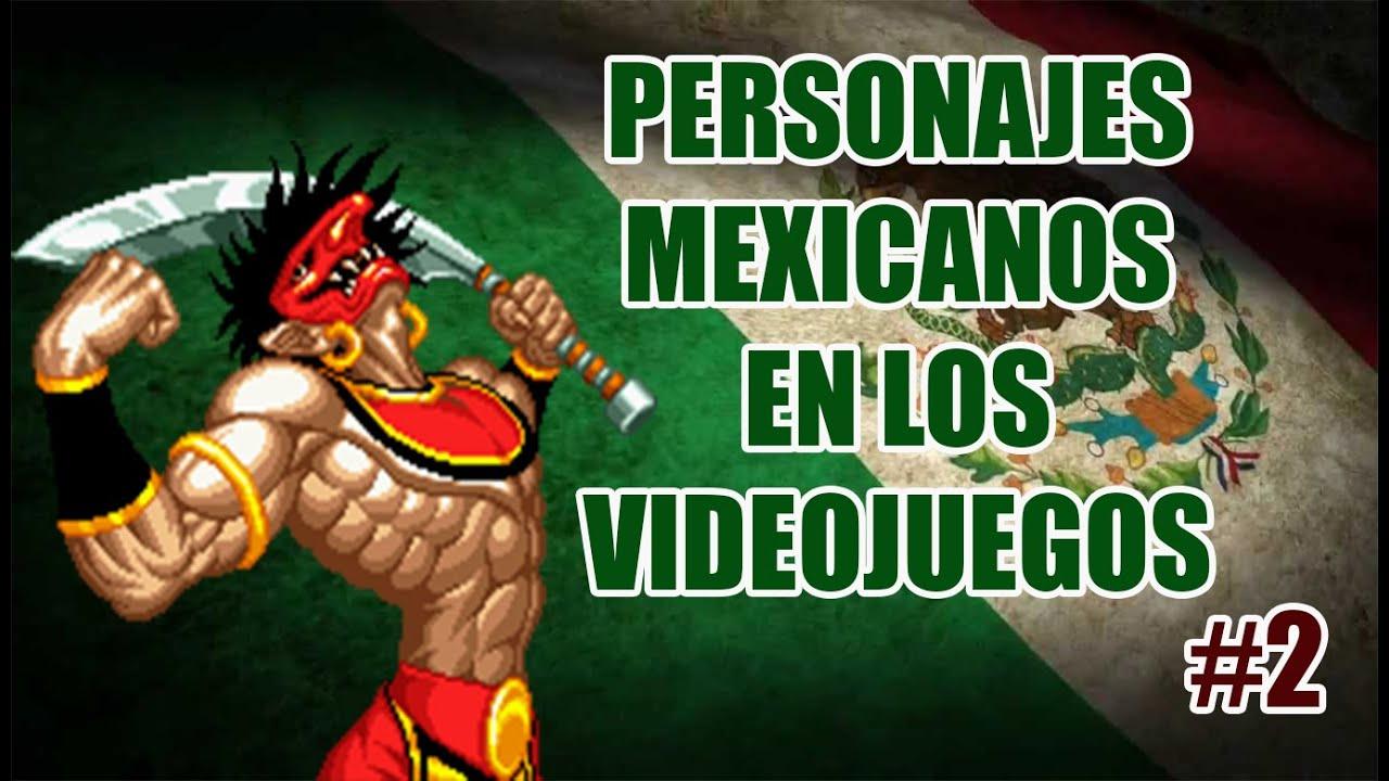 Mexicana de 42 2 - 2 part 10