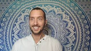 BQH Summary:  embodying your divinity, messages and practices from Yeshua Ben Joseph