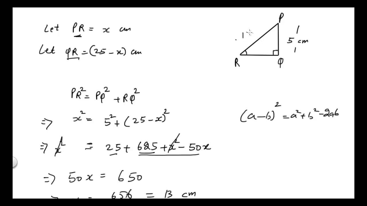 accm4000 chapter 10 solutions tutorial 9 Accm 4000 accounting principles trimester 3, 2014 tutorial 9 - solutions tutorial 9 questions: week beginning: 26/01/2015 chapter 10 – discussion questions 1, 2, 6, & 8.