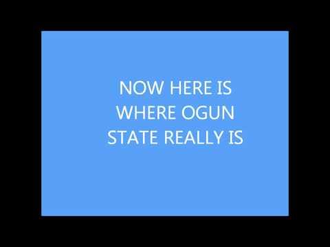 ogun state dating