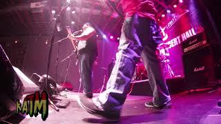 Kalani & The Mainlanders - Midwest Drag