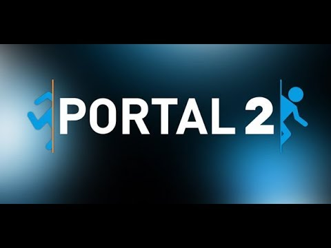 Portal 2 Soundtrack [All Songs]
