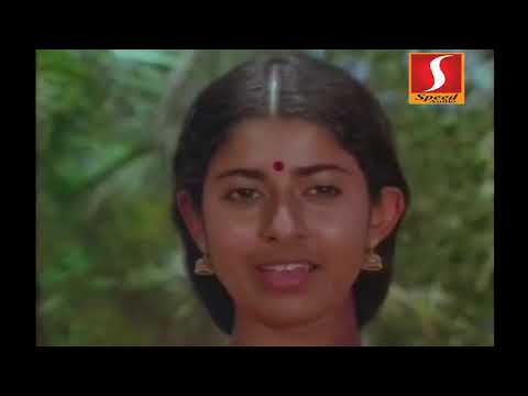 malayalam full movie evergreen malayalam movies malayalam comedy movie full hd malayalam old movies films cinema classic awards oscar super hit mega action comedy family road movies sports thriller realistic kerala   malayalam old movies films cinema classic awards oscar super hit mega action comedy family road movies sports thriller realistic kerala