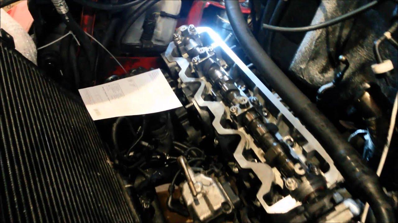 vw tdi engine diagram vw tdi engine diagram vacuum ahl