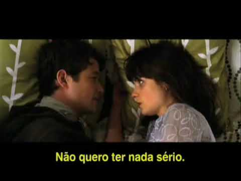 Trailer do filme (500) Dias com Ela
