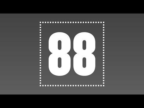 H.I. #88: Do Not Ring Bell