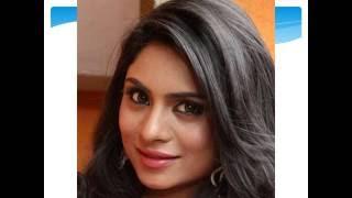 Zee Tamil Nagarani Serial Actress Deepika Das Photos - ஜீ தமிழ்