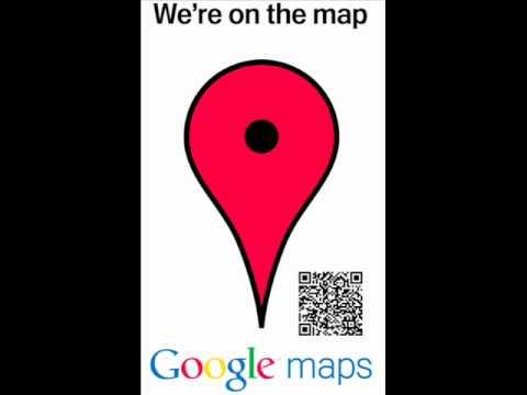St Louis Missouri Google Maps