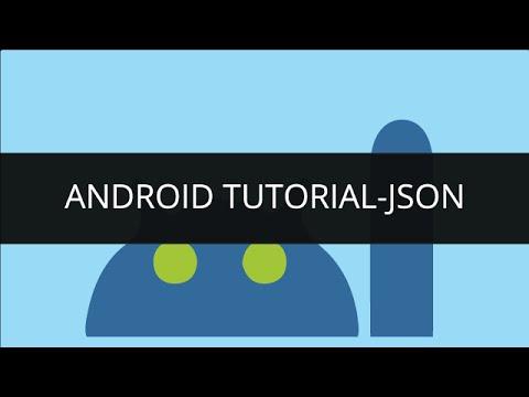 Tutorial programing android pdf