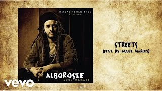 Alborosie Streets feat. Ky-Mani Marley audio.mp3