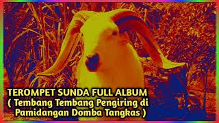 Terompet Koplo Sunda Full Album | Terompet Kendang Koplo
