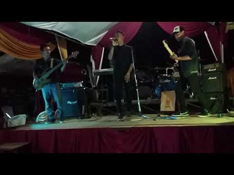 BIAR MAMPUS SAJA (ADA BAND)-DAMAR BAND