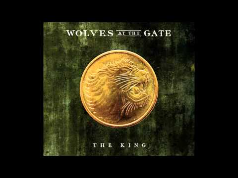 Wolves at the Gate - The King