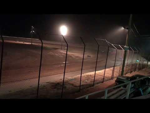 Uranium Capitol Speedway 5-27-18