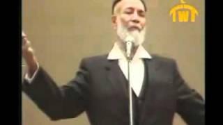 Christ in Islam ~ Sheikh Ahmed Deedat