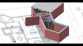 Презентация проекта системы вентиляции частного дома(, 2016-12-16T10:28:34.000Z)