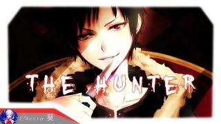 Nightcore - The Hunter