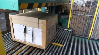 Обвязка(http://yugkarton.com.ua Юг картон, югкартон, картонный завод, картонные коробки, гофрокартон, гофротара, гофрокороба,..., 2013-09-11T11:41:10.000Z)