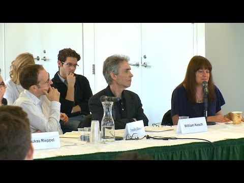 Political Concepts at Brown, December 5, 2015 1 of 4