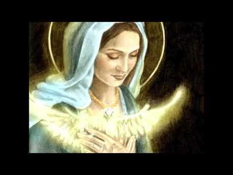 Català  Rosari Glòria