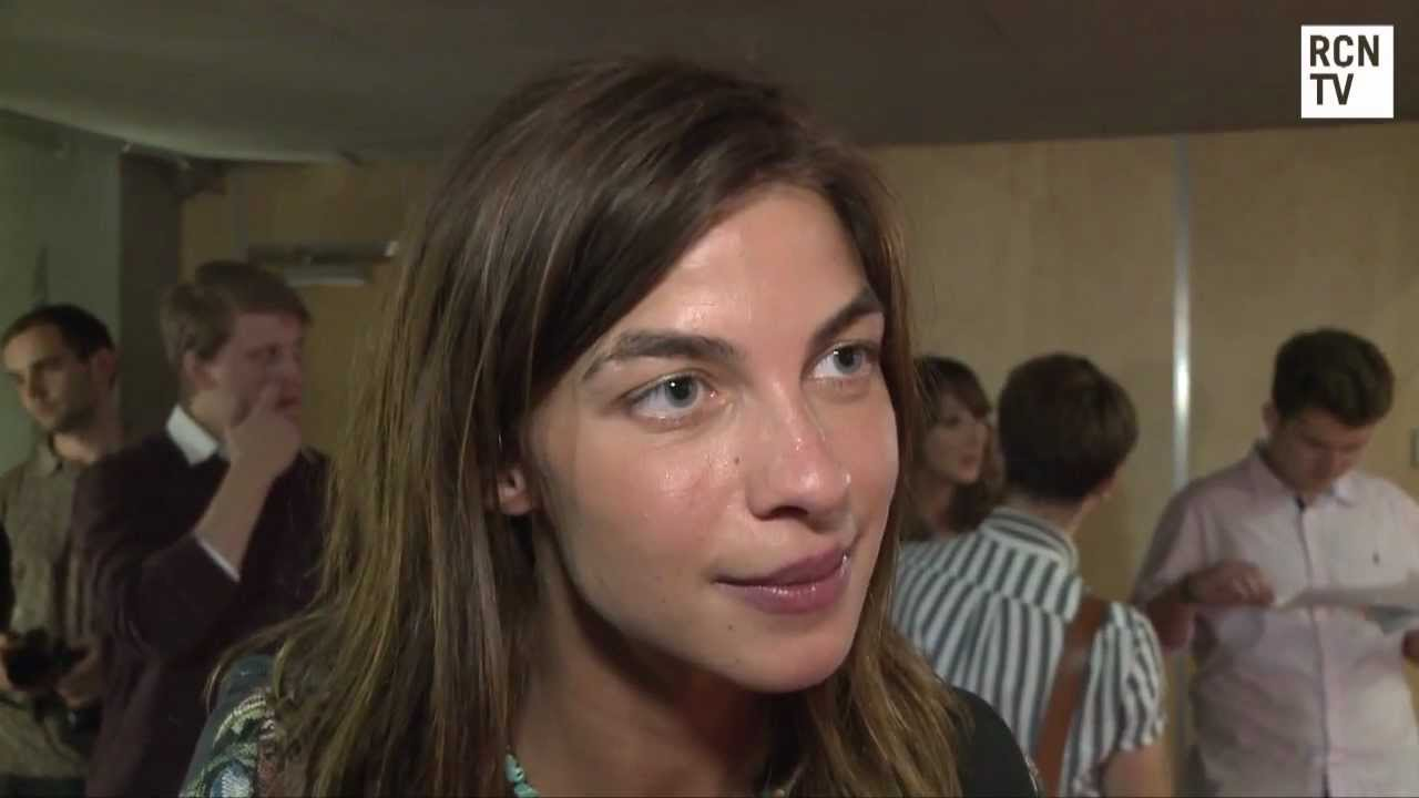 Natalia tena game of thrones s02e06 - 2 5