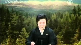 Скончался лидер Северной Кореи Ким Чен Ир